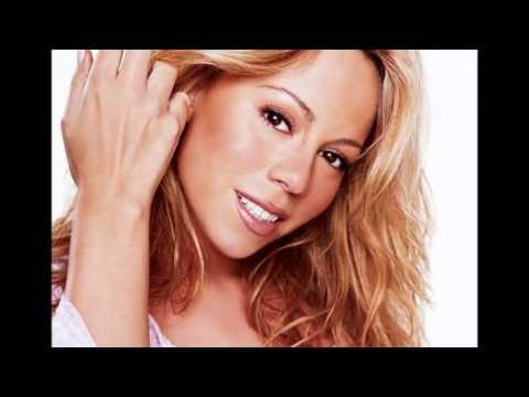 Carey, Mariah - Makin