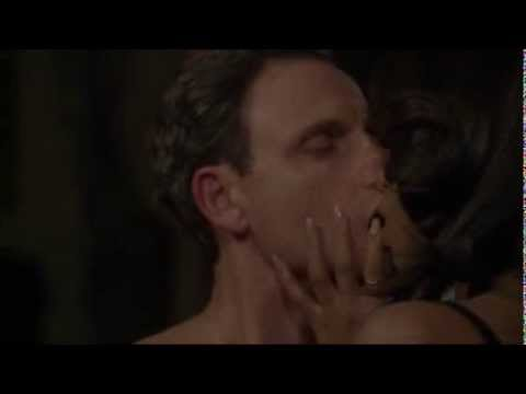 Olitz make love in Vermont