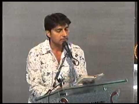 Dera Sacha Sauda.takle Chal Val Rahin Janege.pargat Bhagu.14.10.2012.kamal Insan. video