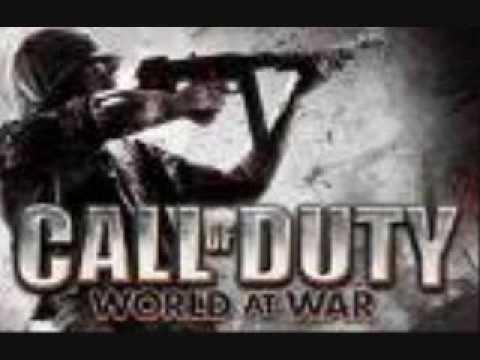 Call of Duty 4 и 6 wallhack чит скачать COD WH для Modern Warfare Вам нрави