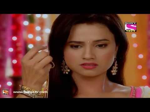 Ek Rishta Aisa Bhi - एक रिश्ता ऐसा भी - Episode 38 - 14th October 2014 video