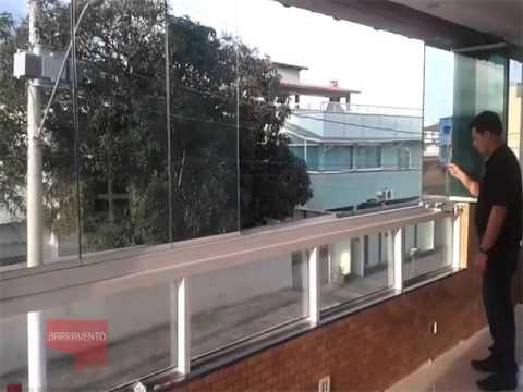 demostracin-barravento-terrazas-cierre-de-ventanas
