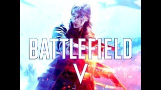 Battlefield 5 (2018)   2019 New Update Trailer 2