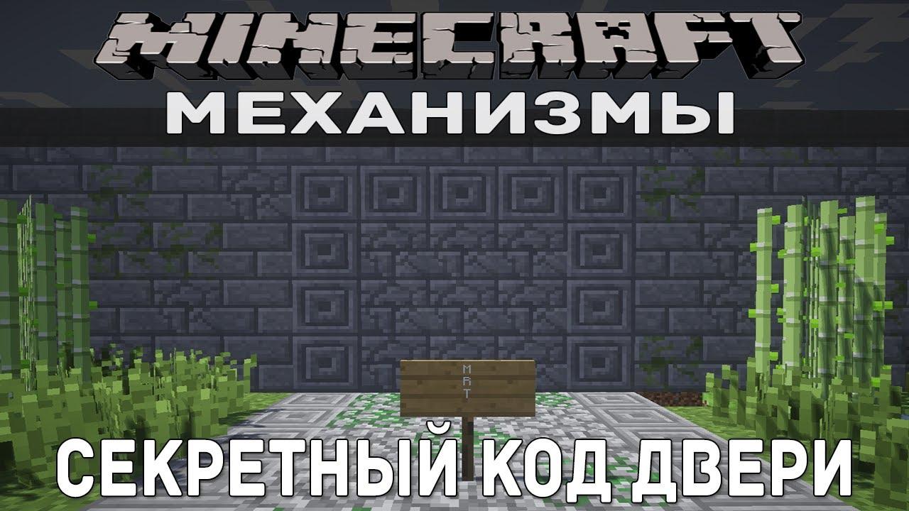выкройки одежды для русских той терьеров и мини тоев