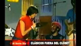 Clásicos fuera del clóset: canciones que se convirtieron en himnos gay (1/2)