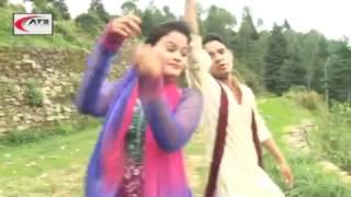 उत्तरखण्डी सांग 2017 !! Rimjhim Pani Dana Kana !! Jabradast Phadi Song
