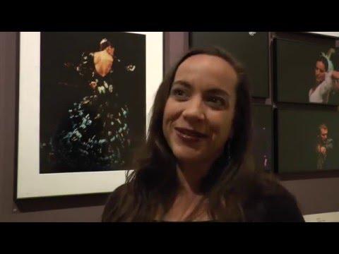 TOURISM Santa Fe: Flamenco from Spain to New Mexico