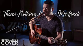download lagu There's Nothing Holdin' Me Back - Shawn Mendes Boyce gratis