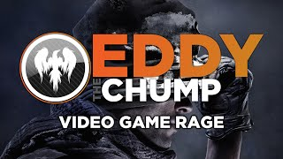 Video Game Rage - War Crimes