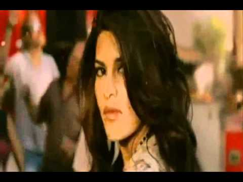 ♥♥ Phir Mohabbat - MURDER 2 ♥♥ VIDEO + INSTRUMENTAL
