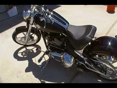 harley davidson rocker c 2011. 2008 Harley Davidson Rocker C