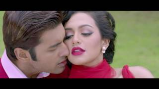 Sedin Aaj Ebong | Prem Ki Bujhini | Episode 5 | Om | Subhashree | Coming This Puja