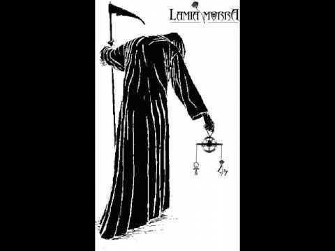 Lamia Morra - Лилит