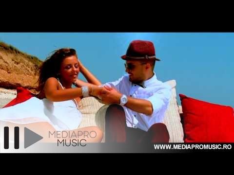 Sonerie telefon » Residence Deejays & Frissco – Watch The Sun (official video HD)