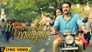 download lagu Minnunnunde Mullapole - Tharangam     Ashwin gratis