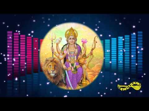 Thillana-Bindhumalini -Sudha Ragunathan