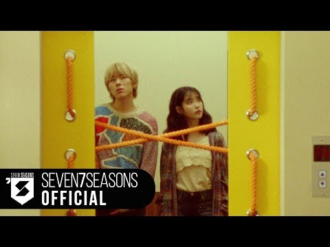Download 지코 (ZICO) - SoulMate (Feat. 아이유) Official Music Video Mp4 baru