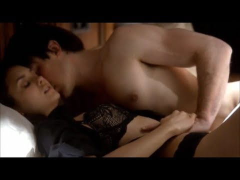 Watch Streaming  vampire diaries 4x07 damon and elena scene original full Movies Online
