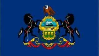 Watch Bloodhound Gang Pennsylvania video