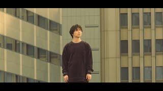 Download lagu 三浦大知 (Daichi Miura) / Antelope --
