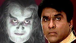 Shaktimaan Hindi – Best Kids Tv Series - Full Episode 61