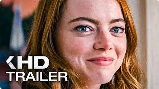LA LA LAND Trailer 3 (2016)