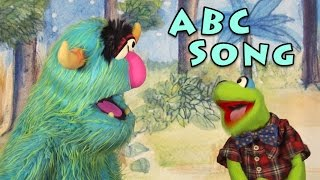 🎶 ABC Song for Children | Alphabet Song for Kids 🎶