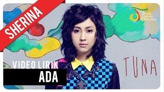 Sherina Ada Official Audio Lirik