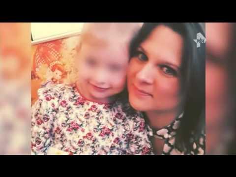 Решается вопрос об аресте сотрудницы полиции, которая насмерть сбила двух человек в Серпухове