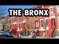 Download A Trip to The Bronx, New York City in Mp3, Mp4 and 3GP