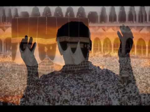 Bilal-i Habeşi'nin Son Ezanı | Diyanet HABER.Org