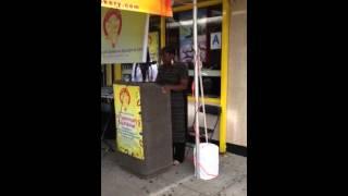 Watch National Anthems Jamaica National Anthem video
