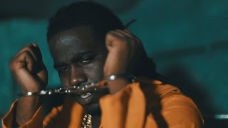 Billionaire Black - Heaven or Hell | Directed by @DGainz