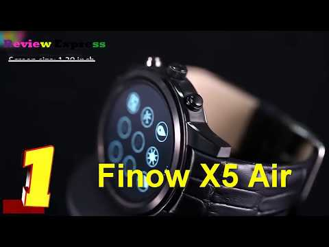 Top rated 10 Best Cheapest Chinese Smartwatch | Best selling smartwatch | Don't miss to buy in 2018