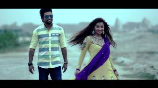 BANGLA NEW SONG AKTA HRIDOY BY LABU MAFRU