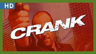 Crank (2006) Trailer
