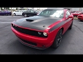 2017 Dodge Challenger Orlando FL, Central Florida, Winter Park, Windermere, Clermont, FL 151H