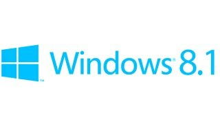¿Porque cambiarse a windows 8.1?