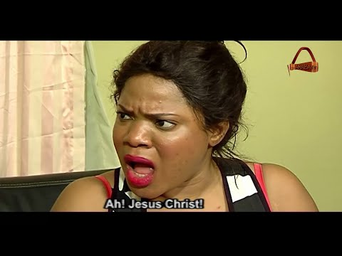 Eega 2 - Yoruba Latest 2014 Movie.