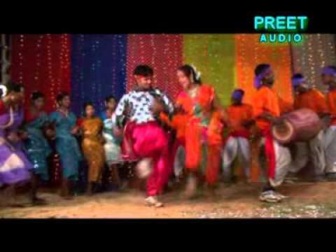 Nagpuri Songs Jharkhand 2014- Akhra Mei video