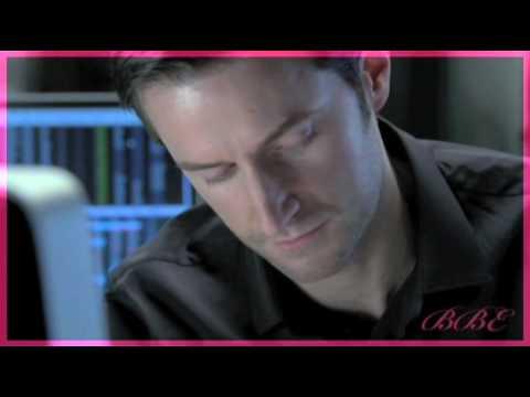 Lucas North fanvideo - Richard Armitage (Spooks, MI-5)