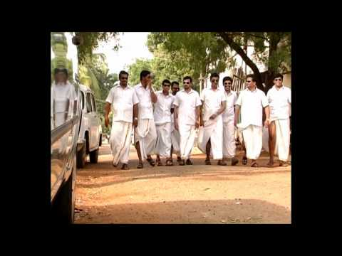 Nattamai Groups video