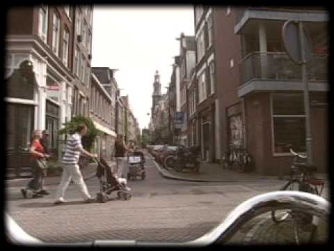 Magnetic Fields - I Looked All Over Town