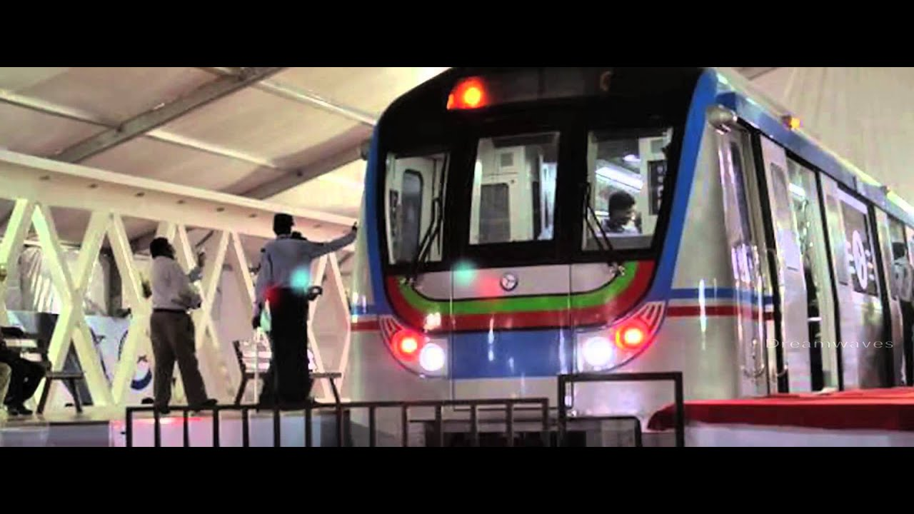 essay on metro trains in hindi The delhi metro rail corporation was certified by the united nations in 2011 as automated station announcements are recorded in hindi and english many.
