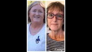 Super Spuddy - Lynn Howie's potato diet, huge health gains and weight loss!