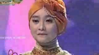 download lagu Ega Duet Sama Wina J Pop Sunda Budak Saha gratis