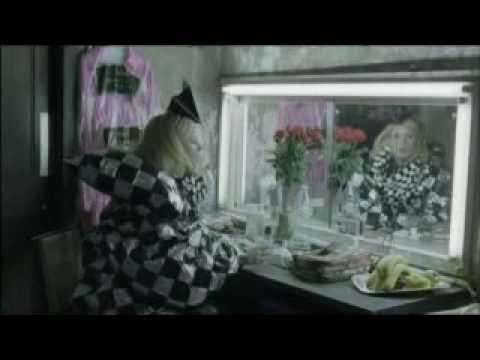 Haji & Emanuel feat. Roachford  - In The Moment (Vocal Mix)