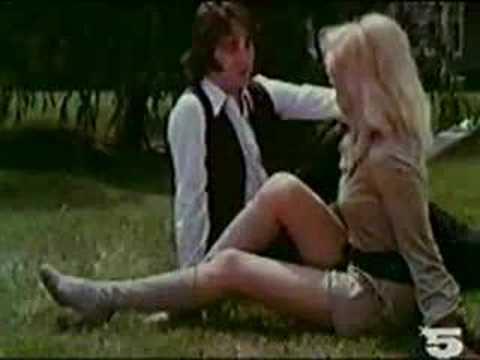 Michel Delpech - Pour un flirt