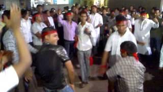 Ramzan EID Dance in riyah.mp4