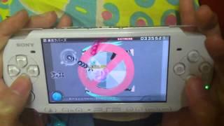 Hatsune Miku Project DIVA Extend: 裏表ラバーズ EXTREME PERFECT (Finger play)